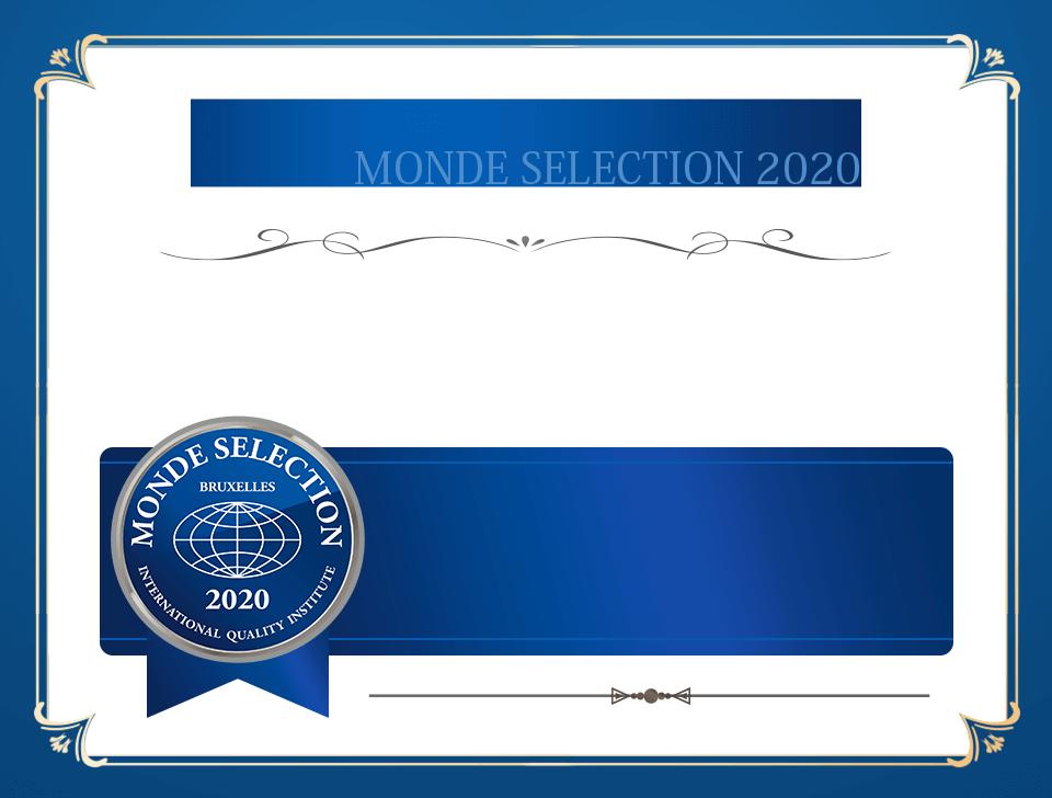 煌めきモリンガ青汁はモンドセレクションを受賞しました