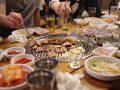 外食の時に選ぶ食材のポイント